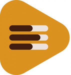 Maakt-Media Pijler video